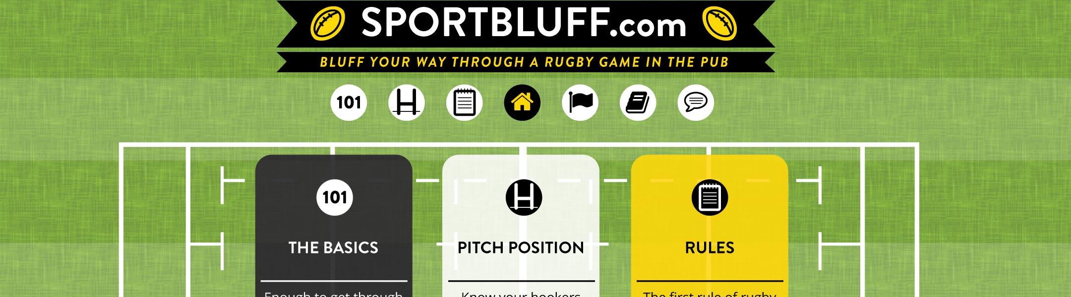 Sportbluff
