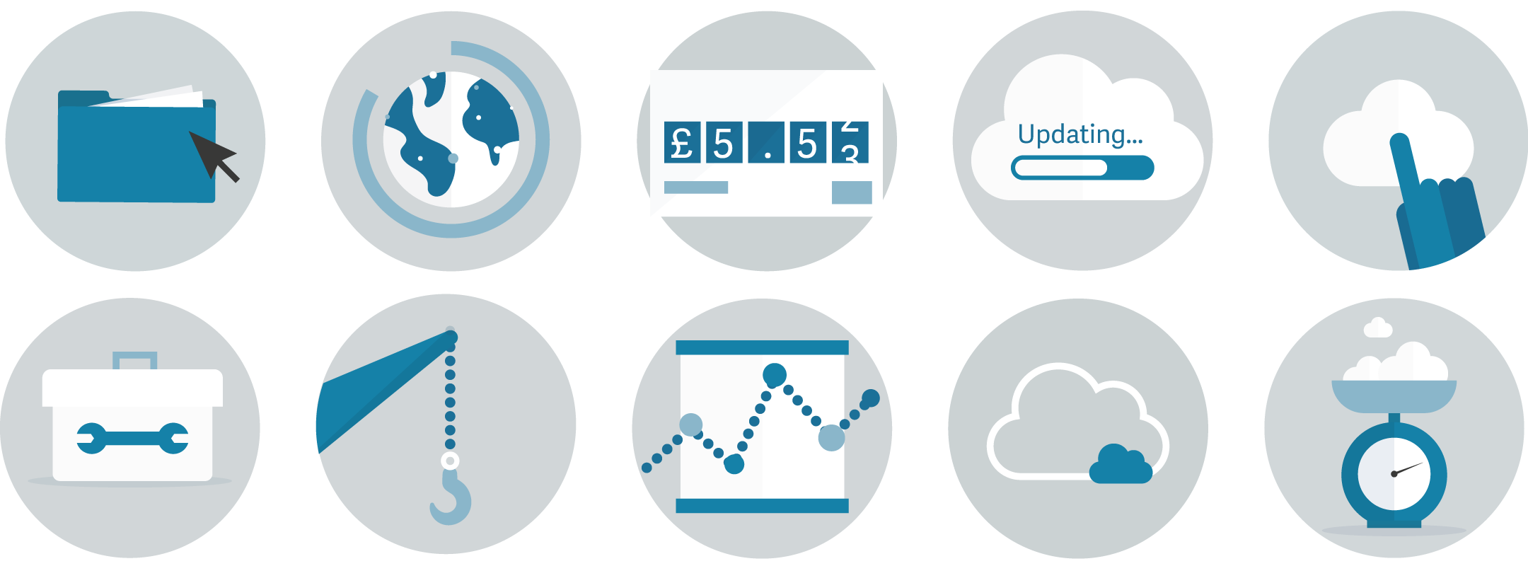 ShellShock - Our Work - Cloud Computing for Sage
