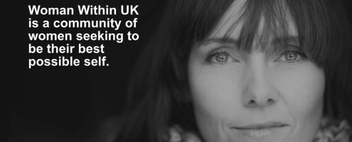 Woman Within UK