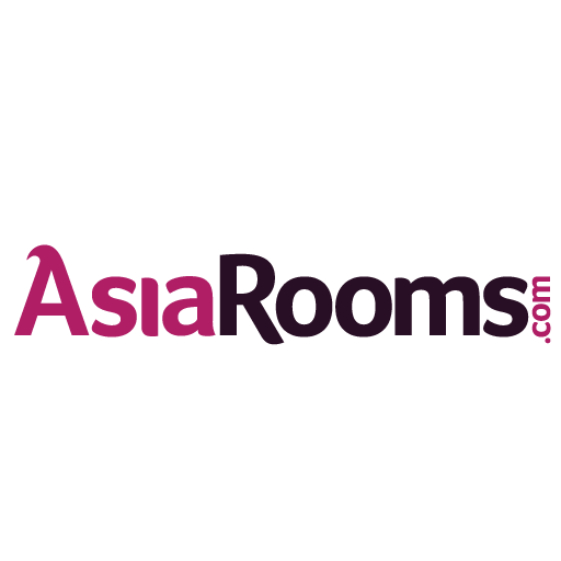 Asia Rooms Logo
