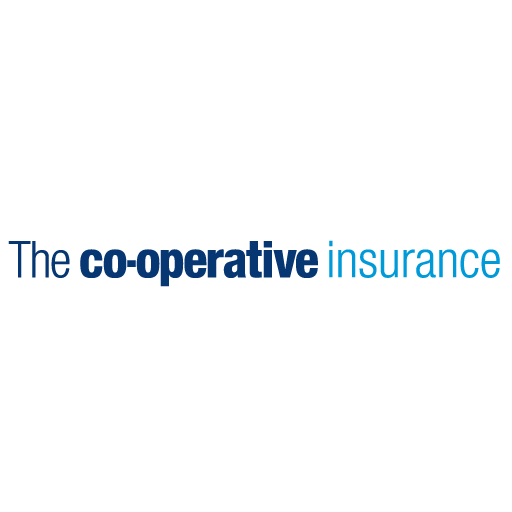 Co-Operative Insurance Logo